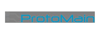 Protomain